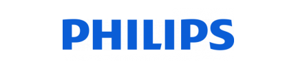 Philips logo lampguide
