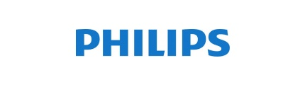 Philips logotyp