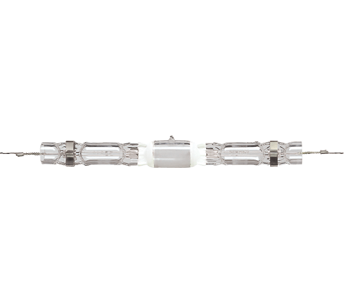 Philips MHN-LA 1000W 842 XWH 230V (MASTER)