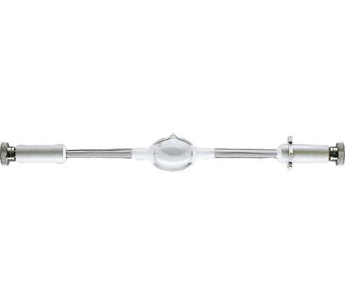Philips MHN-SA 1800W 956 SFC 230V (MASTER)