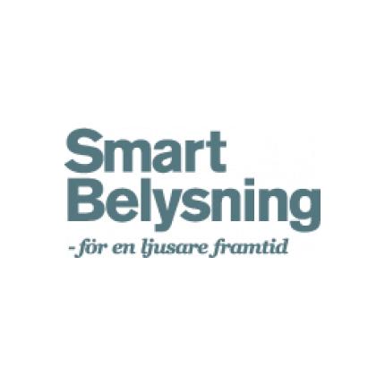 Smart Belysning logotyp