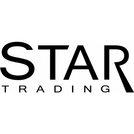 Star Trading Partner