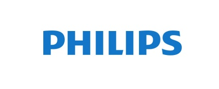 Working at Philips Lighting
