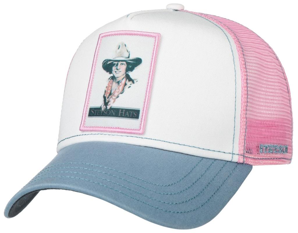 Trucker Cap Girls