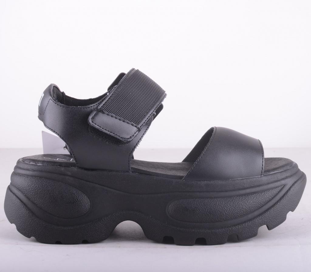79938 Sandal Negro