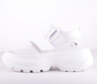 79938 Sandal Blanco