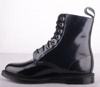 Winchester 2 Black