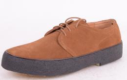 Sko og støvler til herrer Frederiksberg køb billigt på DBA