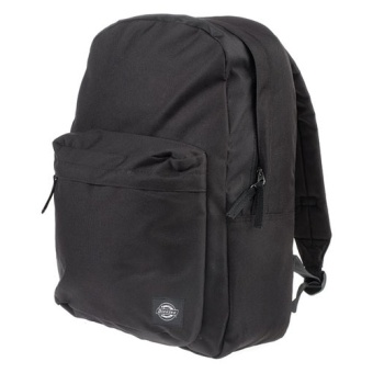 Indianapolis Back-Pack