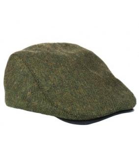 Hartsville Hat