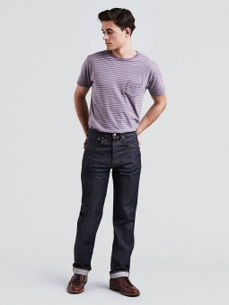 501® 1947 JEANS