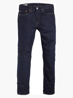 502™ Taper Fit Jeans - Onewash