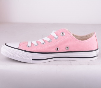 All Star OX Coastal Pink