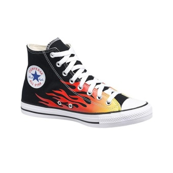 All Star HI Flame/SV