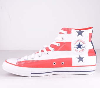 All Star HI USA Stars