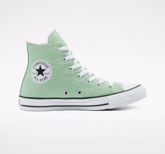 All Star HI Ceramic Green
