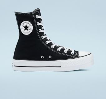 All Star X-HI Platå SV