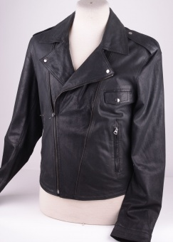 Product with Roots Levi's Biker size M