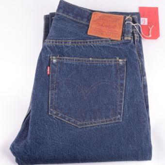 501 1944 LVC Version Size 32-36