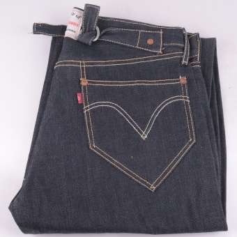 Levi's RED Wide Fit USA 32-32
