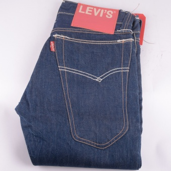 Levi's RED 5001 Size 32-32