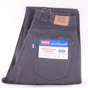 Levi's Casuals 1995 30-32