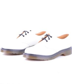 1461 PW White