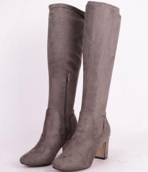 012500F7T Grey