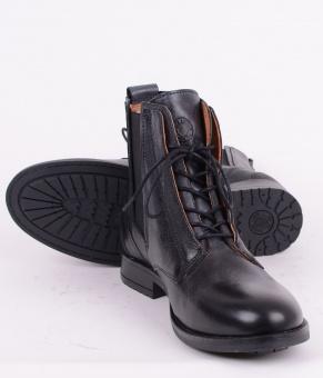 Ginner Black 051
