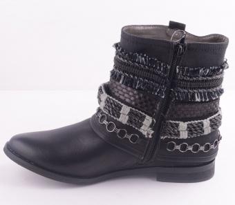 439693 SV Boots