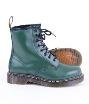 1460 Green