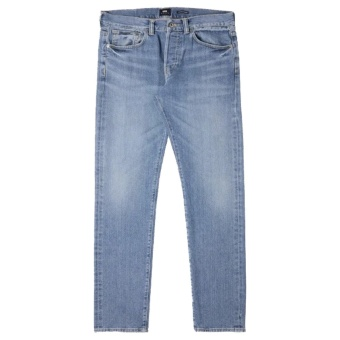 ED-80 Arisu Japan Wash