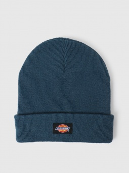 Gibsland Hat Coral Blue