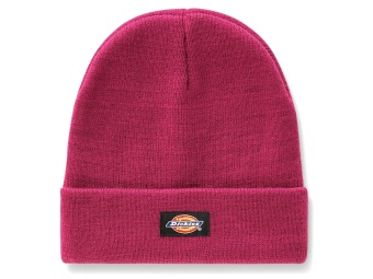 Gibsland Hat Pink Berry