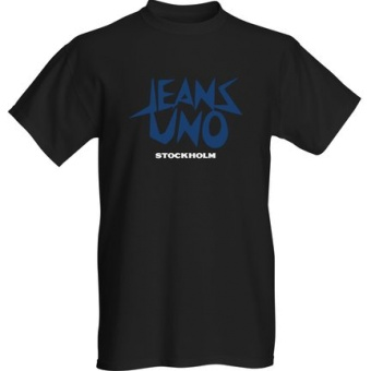 Jeans Uno Black Backprint_01