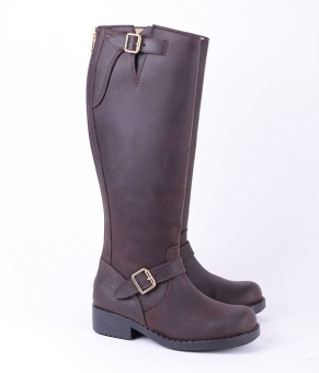 860-0127-112 Brown Gold