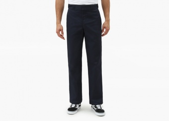 Original 874 Work Pant Dark Navy