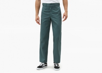 Original Work Pant 874 Lincoln Green