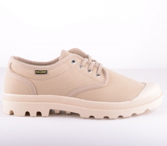 OX Original Beige