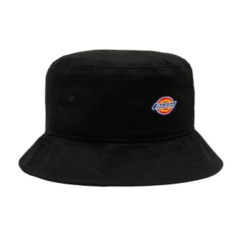 Ray City Hat Black