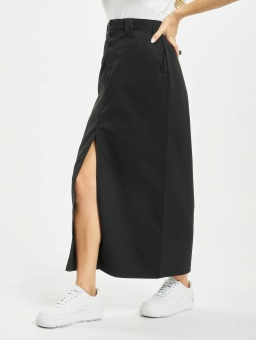 Salvisa Skirt Black