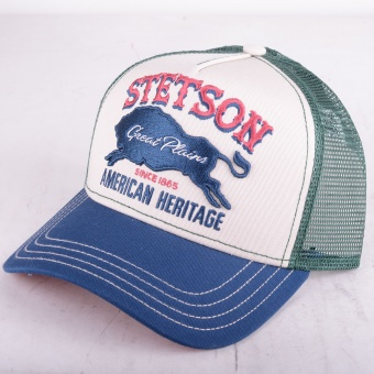 Trucker Cap Great Plains
