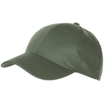 US Cap O/D Green
