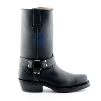 Abilene Boots SV