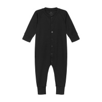 Baby Sleepsuit - The Sleepy Collection