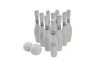 Bowling Set -  Wooden Story