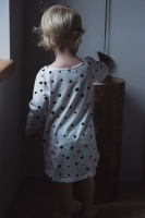 Kids Nightie - The Sleepy Collection