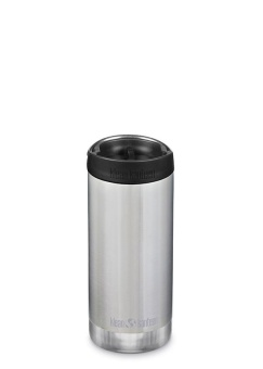 Insulated TKWide - Café Lock - Klean Kanteen