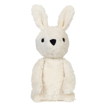 Carla rabbit cuddle toy - Franck&Fischer