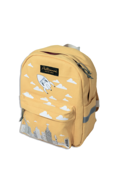 City Backpack - Pelliani